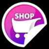 Супермаркет Кир 24