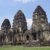 Районг   провинция в восточной части Тайланда