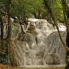 Курорты Пхукета – незабываемый отдых!