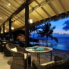 Indigo Pearl Hotel – отличный выбор
