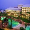 Отдых в Таиланде в Pattaya Marriott Resort & SPA