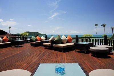 Regent Phuket Cape Panwa– отель для каждого