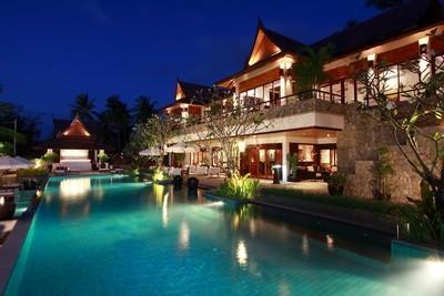 ayara hilltops boutique resort and spa Ayara Hilltops Boutique Resort & Spa