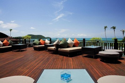 regent phuket cape panwa  otel dlya kazhdogo Regent Phuket Cape Panwa– отель для каждого
