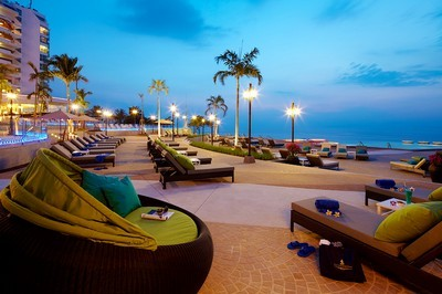 royal cliff hotels group Отели Роял Клиф
